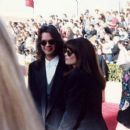 Valerie Bertinelli and Scott Colomby - 454 x 396