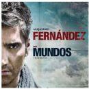 Alejandro Fernández - Dos mundos