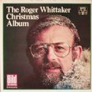 The Roger Whittaker Christmas Album