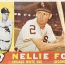 Nellie Fox - 385 x 275