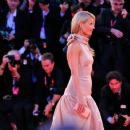 Gwyneth Paltrow: Premiere of Contagion