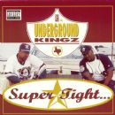 UGK - Super Tight... PA Niggaz Worldwide