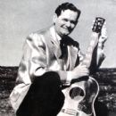 Hank Locklin - 409 x 500