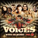 Randy Orton - Voices