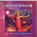 Medwyn Goodall - Medicine Woman II