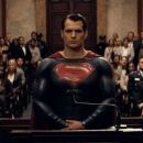 Batman v Superman: Dawn of Justice-High Resolution Images - 454 x 190