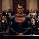 Batman v Superman: Dawn of Justice-High Resolution Images