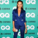 Rachael Finch- GQ Men of the Year Awards 2014