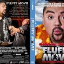 The Fluffy Movie: Unity Through Laughter  -  Product