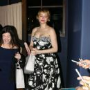 Haley Bennett at Power Stylists Dinner in West Hollywood - 454 x 681