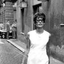 Audrey Hepburn - 335 x 650