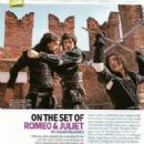2012: Entertainment Weekly - June