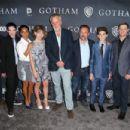 Gotham (2014) - 454 x 302