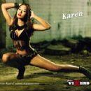 Karen Bordador - 454 x 424
