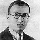 Ibrahim Touqan