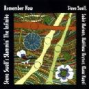 Steve Swell - Remember Now