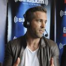 Ryan Reynolds- July 11, 2015-SiriusXM's Entertainment Weekly Radio Channel Broadcasts from Comic-Con 2015 - 381 x 600