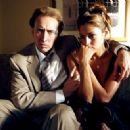 nicolas cage and eva mendes dating