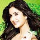 Katrina Kaif shoots for Doublemint Chewing gum advert