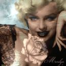 Marilyn Monroe - 454 x 447