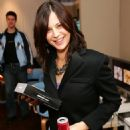 Catherine Bell - 2006 Park City - Nintendo At Moto On Main - Day 1