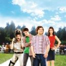 Saving Silverman - 300 x 428