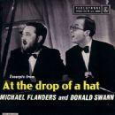 Musicals   Rare Broadway Cast Recordings - 454 x 445
