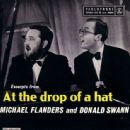 Musicals   Rare Broadway Cast Recordings