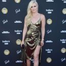 Lindsey Vonn – Sports Illustrated Fashionable 50 in Hollywood