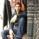 Actor Sumit Vats Pictures