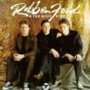 Robben Ford Album - Robben Ford & The Blue Line