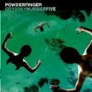Powderfinger Album - Odyssey Number Five