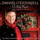 Daniel O'Donnell - O' Holy Night -  The Christmas Album