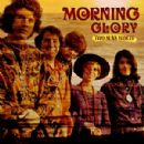 Morning Glory Album - Two Suns Worth