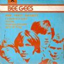 Bee Gees' Biggest