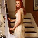 Deborah Ann Woll - 454 x 681