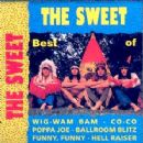 Best Of The Sweet