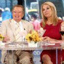 Regis Philbin & Kathie Lee Gifford