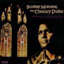 Charley Pride - 454 x 450