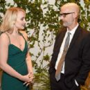 Evanna Lynch – Animal Equality's Inspiring Global Action Los Angeles Gala in LA - 454 x 344