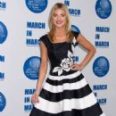 Annalynne McCord – UN Women for Peace Luncheon in New York 03/01/2019 - 454 x 746