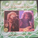 The Live Adventures Of Bob Dylan & Jerry Garcia