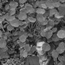 Sebastian Stan- Photo Session #014