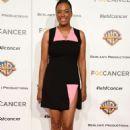 Aisha Tyler – Barbara Berlanti Heroes Gala Benefitting Fck Cancer in Burbank - 454 x 675