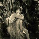 Clara Bow - 454 x 577