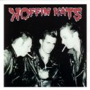 Koffin Kats Album - Koffin Kats