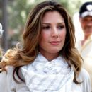 Daisy Fuentes - 15 Annual Los Angeles Times Festival Of Books - Day 2, 25 April 2010 - 454 x 631