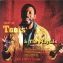 Best Of Toots & The Maytals/Broadway Jungle