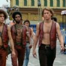 The Warriors - Michael Beck - 454 x 246