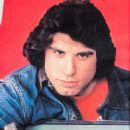John Travolta - Roadshow Magazine Pictorial [Japan] (May 1979) - 454 x 696